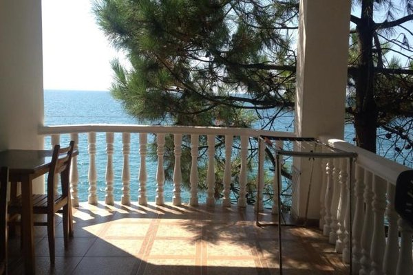 Black Sea Hotel - фото 5
