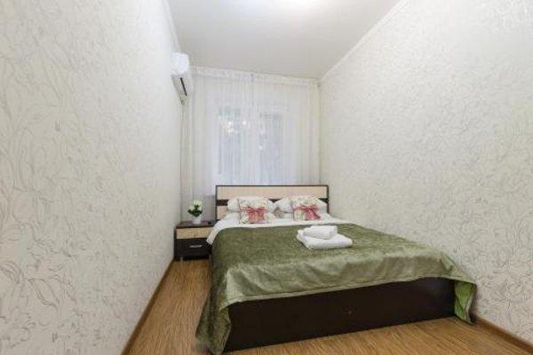Apartment Konstitutsii - фото 4