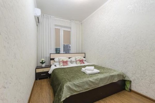 Apartment Konstitutsii - фото 9
