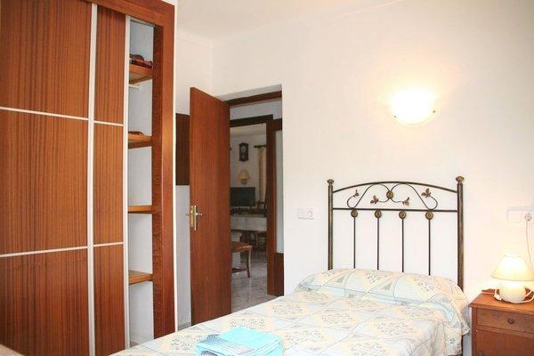 Casa Maria Elena - фото 10