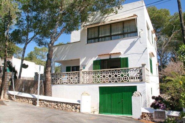 Casa Maria Elena - фото 3