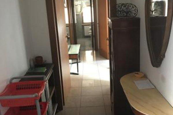 Umbria 22 Apartment - 11