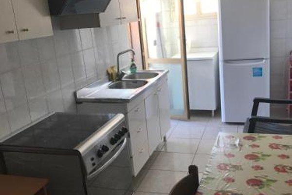 Umbria 22 Apartment - 12