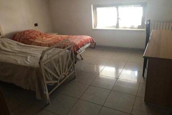 Umbria 22 Apartment - 5
