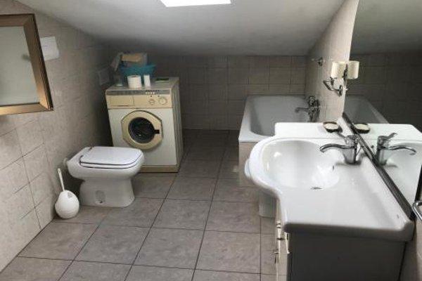Umbria 22 Apartment - 6