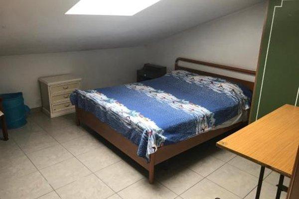 Umbria 22 Apartment - 7