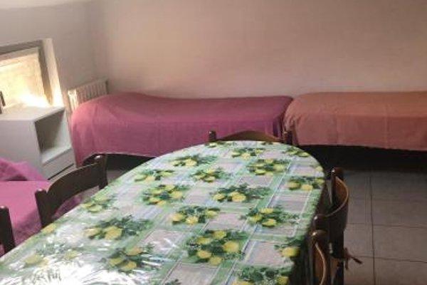 Umbria 22 Apartment - 9