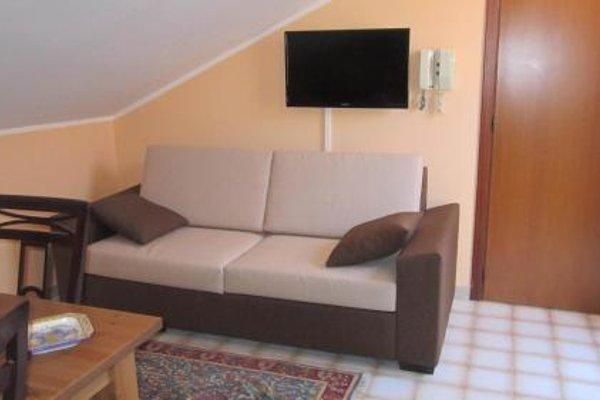 Pantanello Apartment - фото 3
