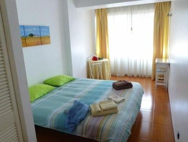 Апартаменты Adelaide Apartments - Loures