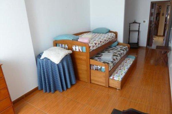 Adelaide Apartments - Loures - 3