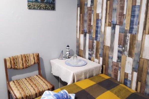 Guest House Velena - фото 3