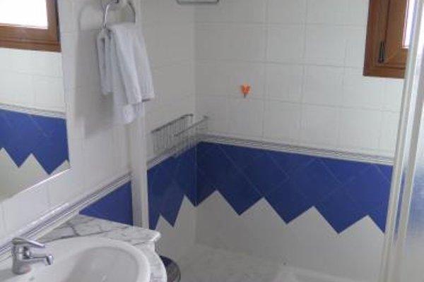 Apartaments El Ribal - 10
