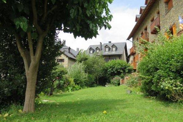 Apartaments El Ribal - 11