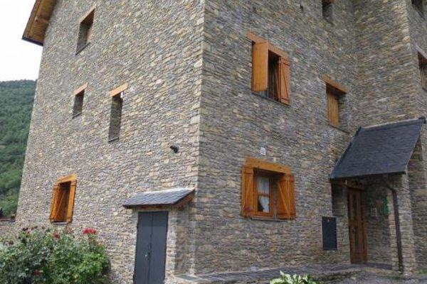 Apartaments El Ribal - 17