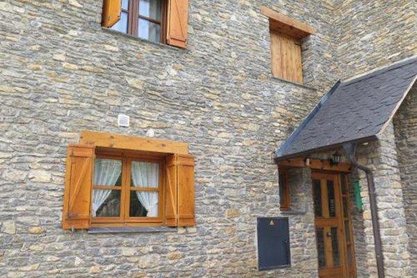 Apartaments El Ribal - 18