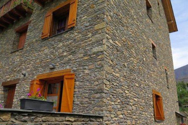 Apartaments El Ribal - 19