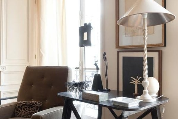 onefinestay - Rue du Vieux Colombier private home - 37