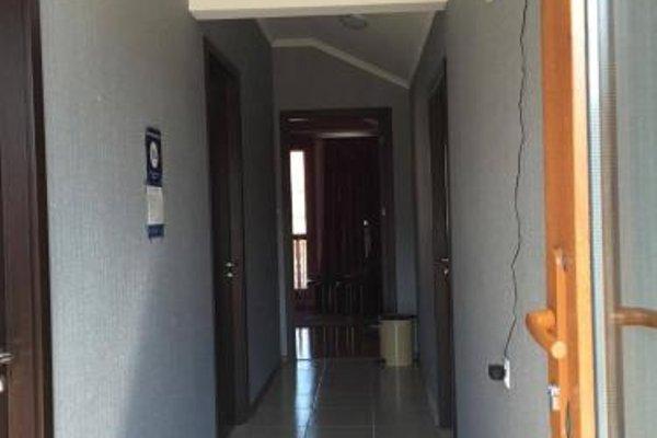 Гостевой дом «Армази» - фото 3