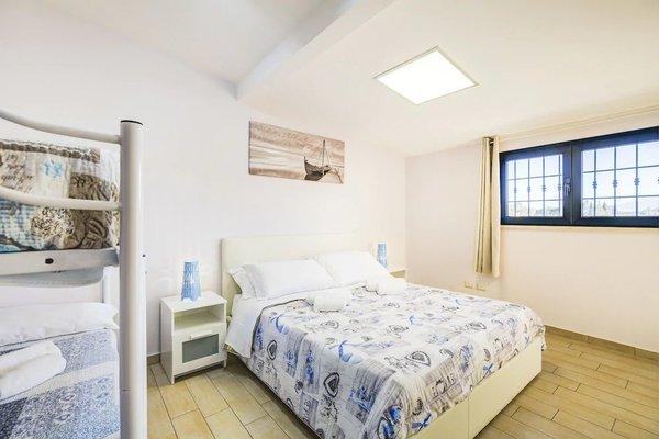 Anagnina Apartment - 18