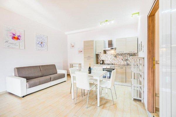 Anagnina Apartment - 6