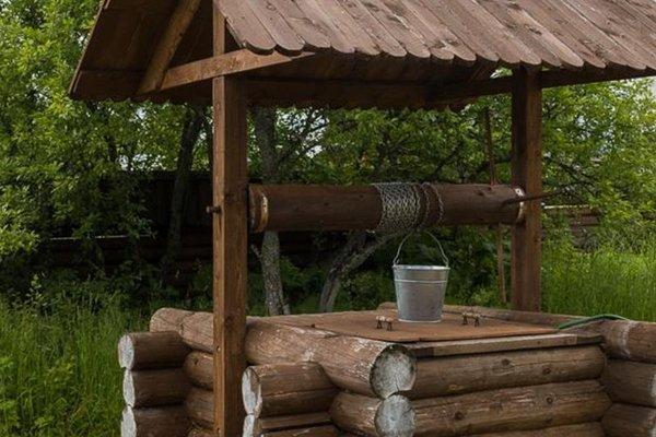 Лесной Домик - фото 33