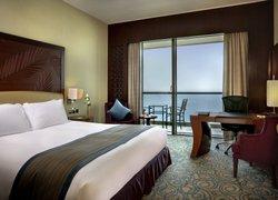 Sofitel Dubai Jumeirah Beach фото 3