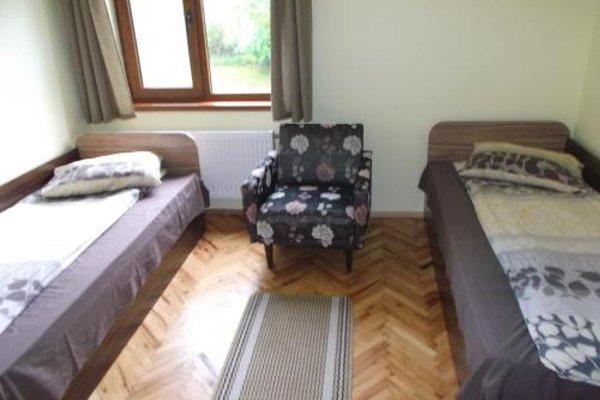 Guest House Balkanski Kat - 18