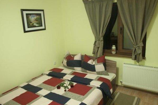 Guest House Balkanski Kat - 20