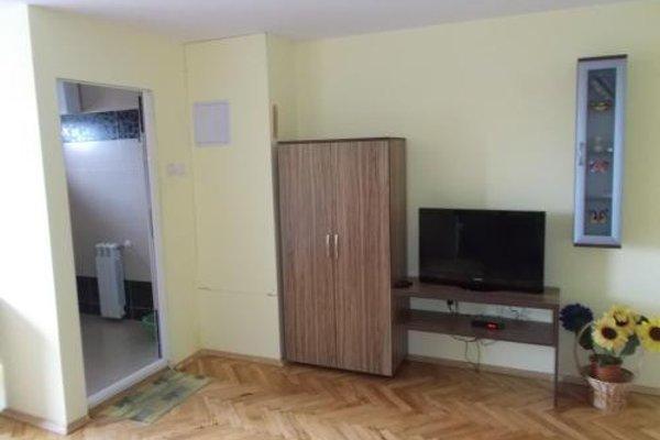 Guest House Balkanski Kat - 23
