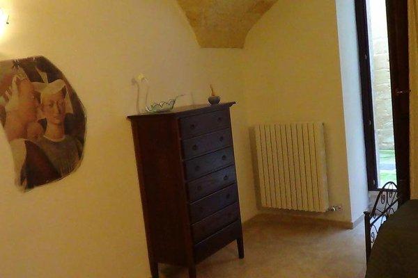 Piero Della Francesca - фото 12