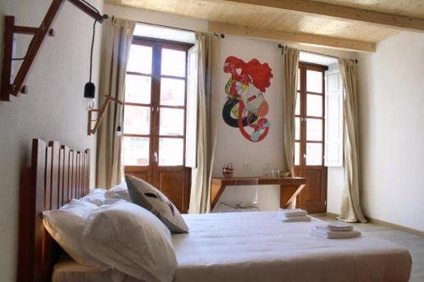 Art Guest House - фото 46