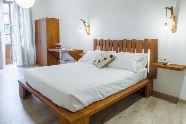 Art Guest House - фото 13