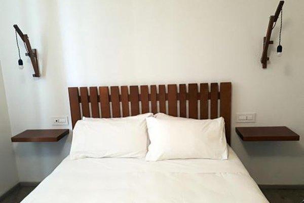 Art Guest House - фото 20