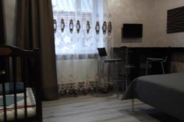 Гостевой Дом Елена - фото 11