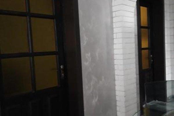 Гостевой Дом Елена - фото 20