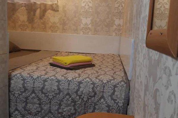 Гостевой Дом Елена - фото 3