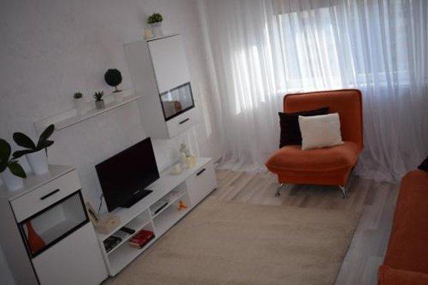 Apartment Center - фото 4