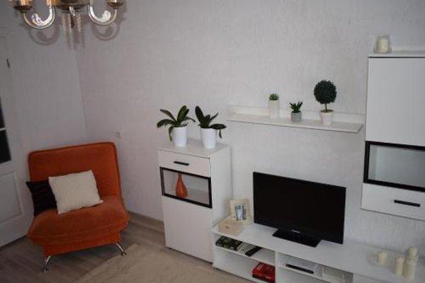 Apartment Center - фото 6