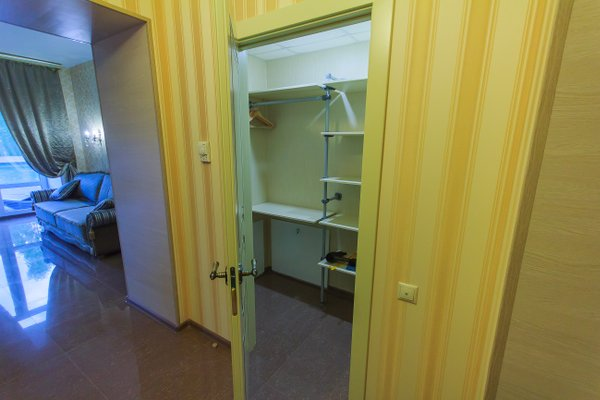 Гранд Отель и СПА Аристократ Кострома - фото 9