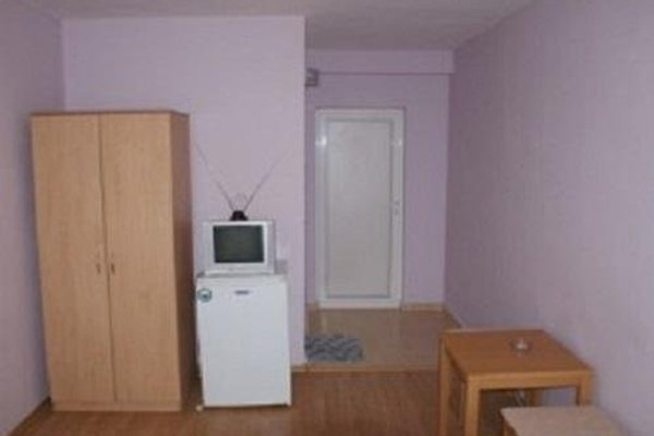 Gabrovo Rooms - фото 6