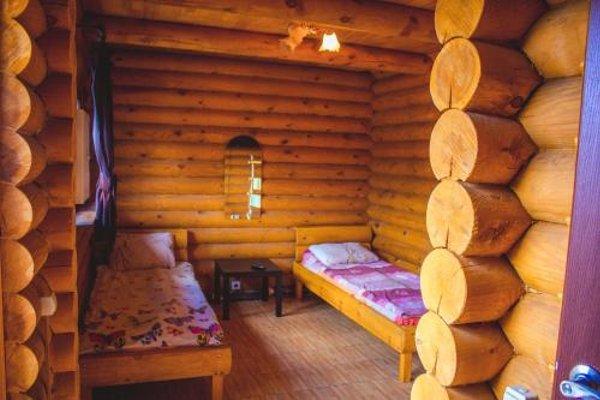 МотельЧик - фото 5