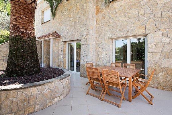 Apartment Romani 8 - 7