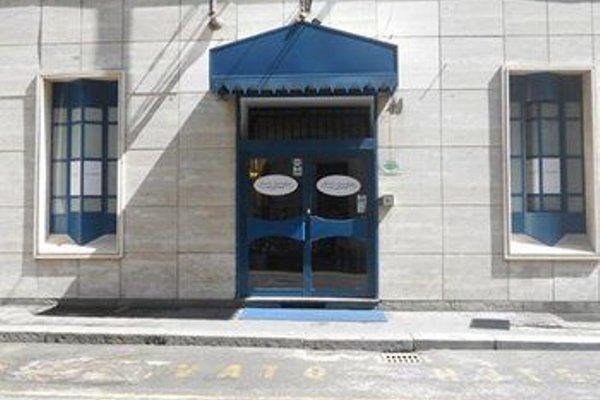 Amadeus E Teatro - фото 23