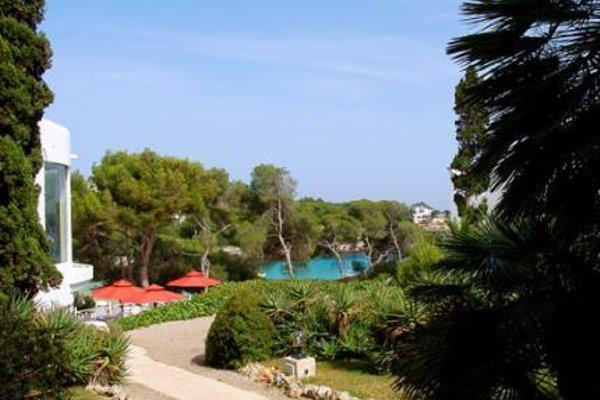 Rocador Playa - фото 16