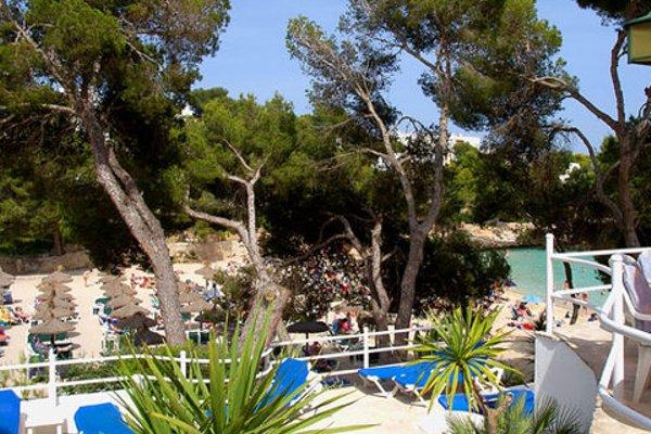 Rocador Playa - фото 17