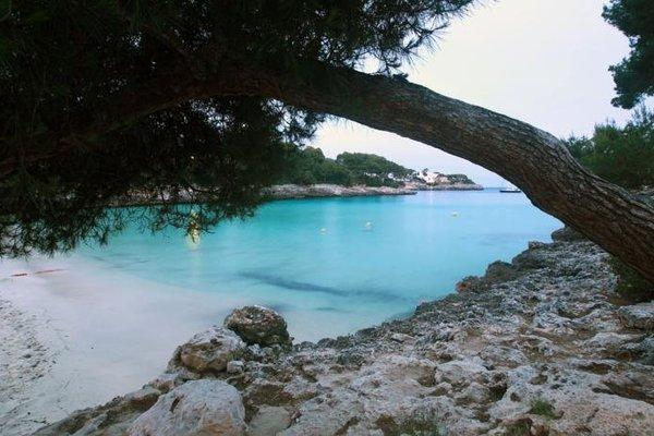 Rocador Playa - фото 19