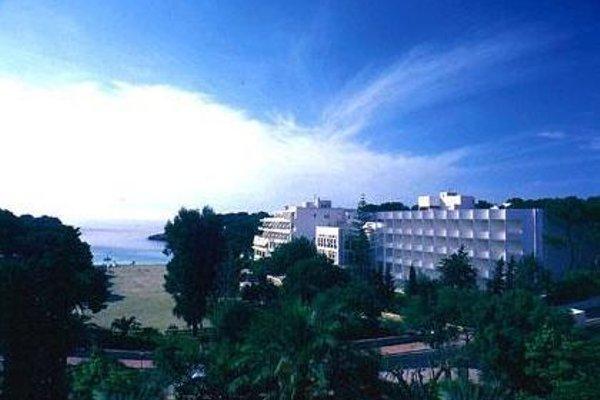 Rocador Playa - фото 23