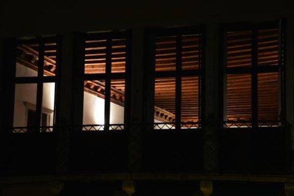 Dorso Duro Apartment - фото 3
