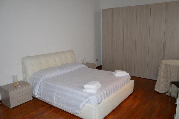 Dorso Duro Apartment - 10