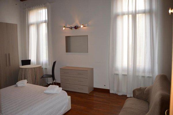 Dorso Duro Apartment - 12